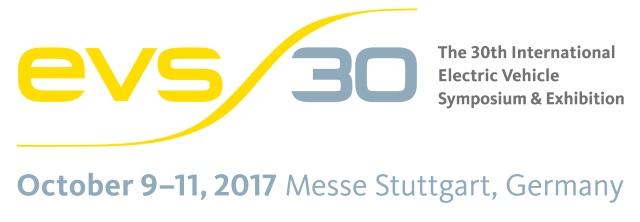 EVS 30 Logo klein