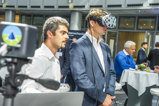 Forum E Mob VR Nutzer klein