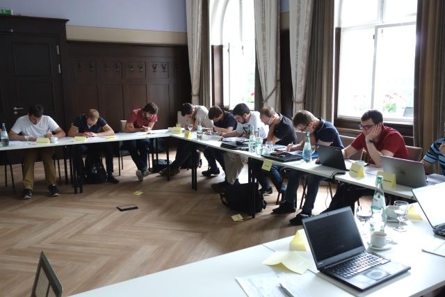 Seminar Bild1 klein