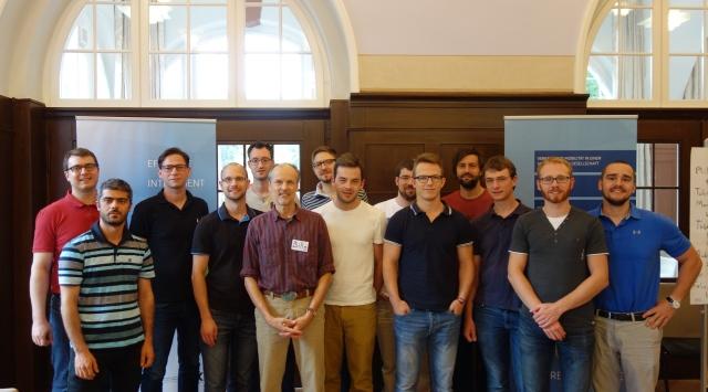 Seminar Gruppenbild1 klein